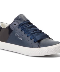 Sneakers GUESS - FJLAR3 LEA12 BNVY
