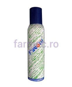 Deodorant Favorit