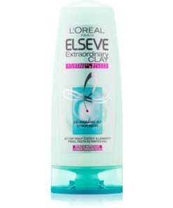 L'Oréal Paris Elseve Extraordinary Clay balsam de curatare pentru par gras LOREXYW_KCND05