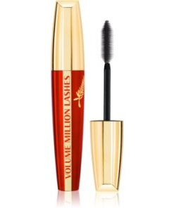L'Oréal Paris Limited Edition Cannes 2019 Million Lashes mascara cu efect de volum LORCANW_KMSC01
