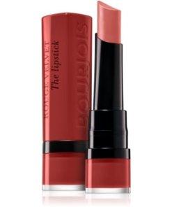 Bourjois Rouge Edition Velvet ruj mat BOURVEW_KLIS14