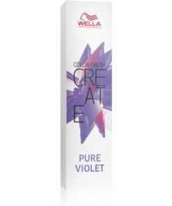 Wella Professionals Color Fresh Create Culoare temporară par WLLCFCW_KCOL09
