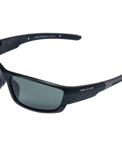Ochelari de soare verzi, pentru barbati, Daniel Klein Premium, DK3215-2