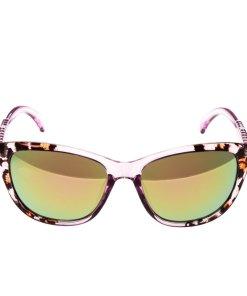 Ochelari de soare dama P5085C4 multicolor toc protectie