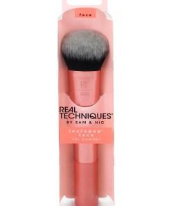 Pensula Real Techniques Instapop Face Brush