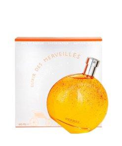Apa de parfum Elixir Des Merveilles, 100 ml, Pentru Femei