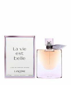 Apa de parfum Lancome La Vie Est Belle Intense, 75 ml, Pentru Femei