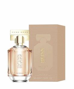 Apa de parfum The Scent for her, 50 ml, Pentru Femei