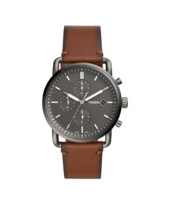 Ceas Fossil The Commuter FS5523