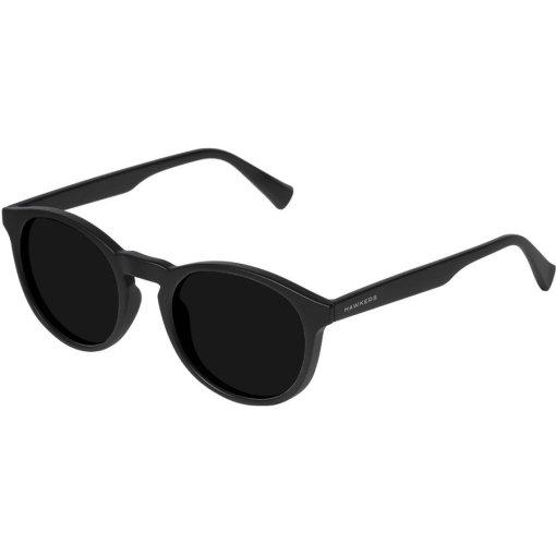 Ochelari de soare unisex Hawkers BELTR01 Carbon Black Dark Bel Air