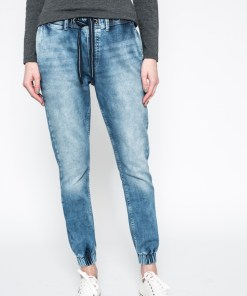 Pepe Jeans - Jeansi Cosie 1133192