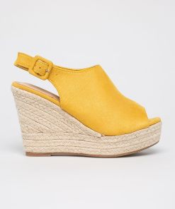 Answear - Espadrile R and Be 1614731