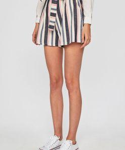 Answear - Pantaloni scurti Sweet & Salty 1634503