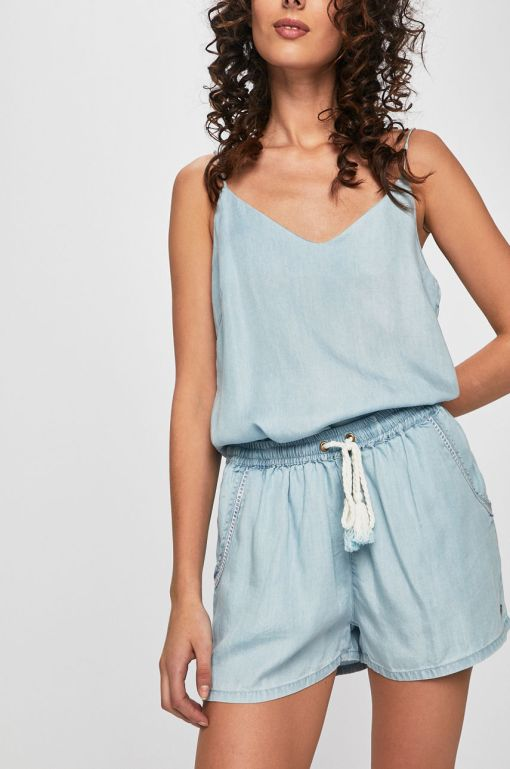 Answear - Pantaloni scurti Sweet & Salty 1673896