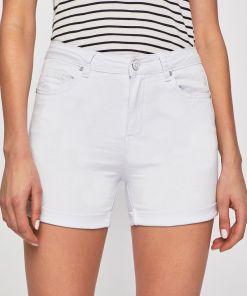 Answear - Pantaloni scurti 1688603