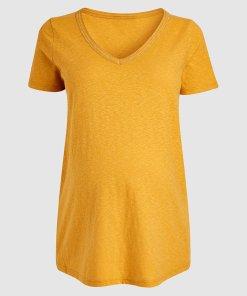 Tricou pentru gravide