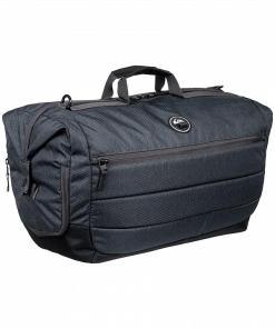 Geanta Namotu Luggage kta0