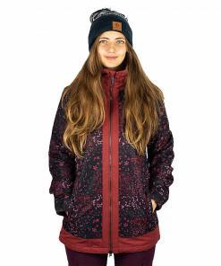 Jacheta Westland Insulated Jacket bfp