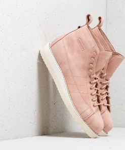 adidas Superstar Boot W Ash Pearl/ Ash Pearl/ Off White