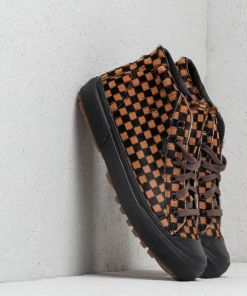 Vans OG G.I LX (Pony Hair) Checkerboard