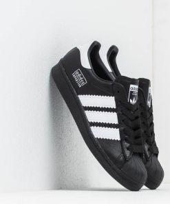 adidas Superstar 80S Core Black/ Ftw White/ Core Black