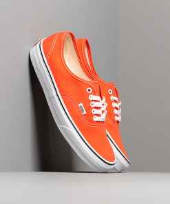 Vans Authentic Emberglow/ True White