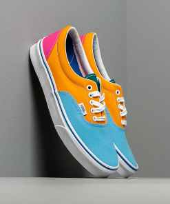 Vans Era (Canvas) Multi/ Bright