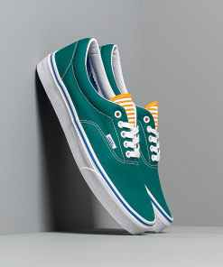 Vans Era (Deck Club) Quetzal Green