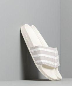adidas Adilette Grey Two/ Ftw White/ Off White