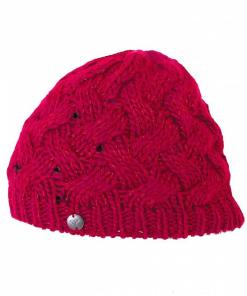 Caciula Love and Snow Beanie rpq0