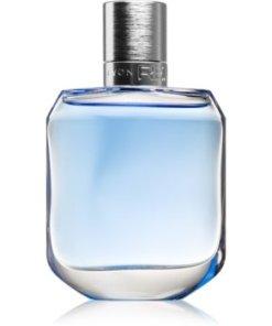 Avon Real eau de toilette pentru barbati 75 ml