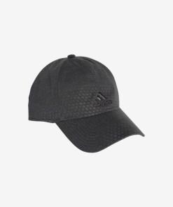 adidas Performance C40 Aeroknit Șapcă de baseball pentru Bărbați - 86279 - culoarea Gri