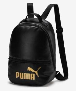 Puma - Core Up Archive Rucsac pentru Femei - 86016 - culoarea Negru
