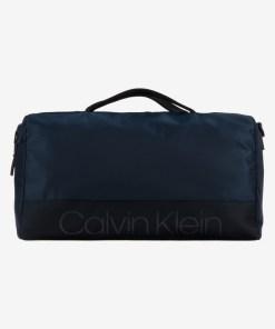 Calvin Klein Genți pentru sport pentru Bărbați - 89771 - culoarea Albastru