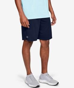 Under Armour Tech™ Pantaloni scurți pentru Bărbați - 84712 - culoarea Albastru