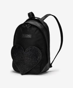 Puma - Prime Valentine Rucsac pentru Femei - 90583 - culoarea Negru