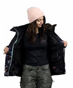 Jacheta Jet Ski Jacket kvj5