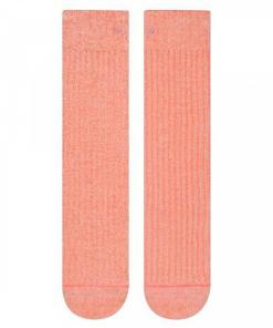 Sosete Women Peachy Keen Socks (foundation) peach