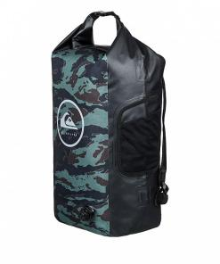 Rucsac Sea Stash BP bpg0