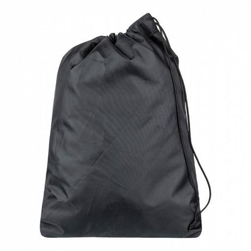 Geanta Plunger Duffle Bag kvj0