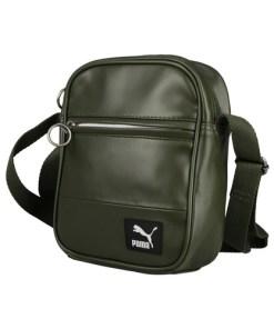 Borseta unisex Puma Originals Portable 07501604