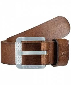 Curea The Everydaily Leather Belt ctk0
