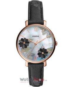 Ceas Fossil JACQUELINE ES4535