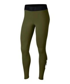 Colanti femei Nike Leg-A-See Leggings 933346-395
