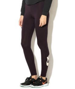 Colanti femei Nike Sportswear Pants 929176-659