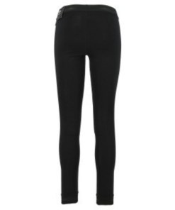 Colanti femei Nike W NSW AIR LGGNG 930577-010