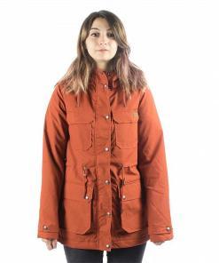 Jacheta Venson Jacket cop