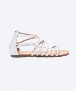 Answear - Sandale Spot On 1240741