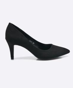 Answear - Pantofi cu toc Viadante 1285255