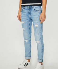 Pepe Jeans - Jeansi Joey 1414505